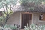 Отель Enchoro Wildlife Camp