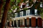 Отель Village Historique de Val-Jalbert