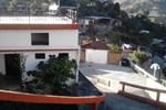 Отель Hotel Del Carmen