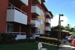 Apartamento Barra do Jacuipe - Linha Verde