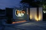 Отель Pecatto Auto Hotel
