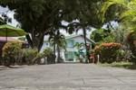 Residence Inn N.V.
