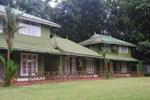 Отель Elephant Pass Ayurveda & Yoga Retreat