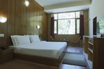 Отель Hotel The Valerian