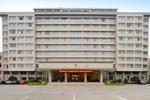 Nanjing Huadong Hotel
