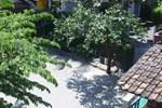Гостевой дом Rinjani Homestay