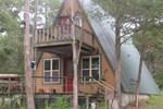 Апартаменты Lily Ponds Cottage