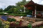 Вилла Hacienda Sofia Del Campo