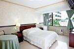 Отель Grand Hotel Santo Domingo