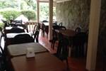 Отель Hotel Paraiso Termal