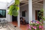 Отель Hong Thai Homestay