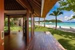 Отель Mali Resort Koh Lipe