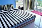 Хостел Qingdao Cloud Seaside Youth Hostel