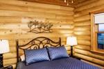 Отель Village Scandinave Lodge & Spa