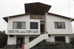 Гостевой дом La Gran Tortuga