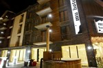 Отель Hotel Mu