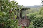 Мини-отель Lone Kauri Lodge