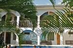 Отель Nosara Playa Garza Hotel