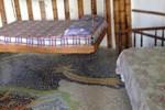Гостевой дом Rancho de la Luna