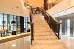 Отель Yrigoyen 111 Hotel