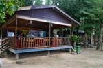 Отель Sukau Kinabatangan Senbil Lodge