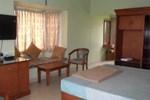 Отель Valparai Sumangala Bungalow Resorts