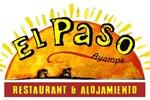 Гостевой дом Alojamiento El Paso
