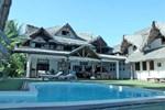 Отель Villa Valiha Lodge