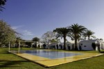 Отель Bungalows Club Maspalomas