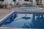 Отель Eco Bay Hotel