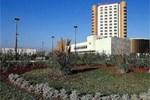 Hotel Mercure Alger Aeroport