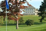 Отель Lenape Heights Golf Resort