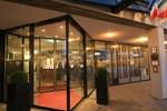 Отель Geroldswil Swiss Quality Hotel