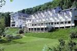 Отель Akzent Waldhotel Rheingau