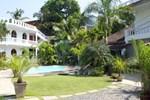Мини-отель Casa Praia
