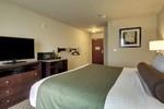 Отель Cobblestone Inn & Suites Schuyler