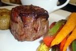 Гостевой дом 44 on Ennis Guest Lodge and Restaurant