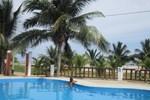 Отель Hotel Pinamar