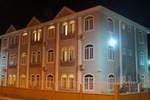 Hampton Garden Apartments
