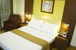 Отель Hotel Arunachala
