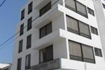 Апартаменты Angamos Apart Hotel