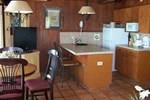 Отель Driftwood Inn by EVRentals