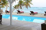 Отель Coco Beach Marie-Galante