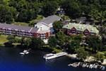 Отель Heidel House Resort & Spa