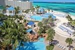 Отель Meliá Nassau Beach