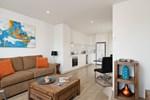 Апартаменты Apartments @ Ikon Glen Waverley