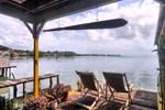 Мини-отель Bahia Del Sol