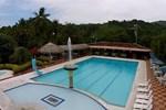 Отель Hotel Hacienda El Diamante