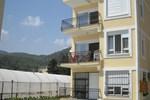 Апартаменты Geledonya Evleri Karaöz