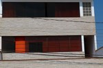 Апартаменты Pico Alto Surf